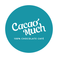 Cacao Much